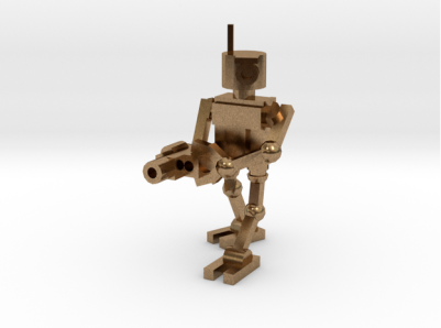 Rbot-1